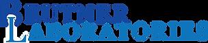 Beutner Labs logo.