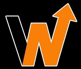 Wealth Managment Logo.png