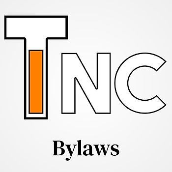 bylways website cover.png