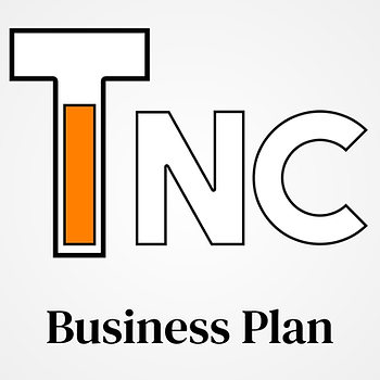 business plan website cover (1).png