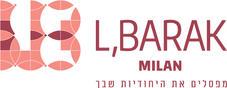 Larisa Barak