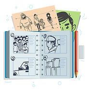 2 storyboard n design.jpg