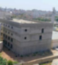 מרכז יילודים ממוגן 1.png