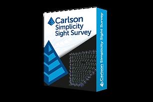 Simplicity Sight Survey.png