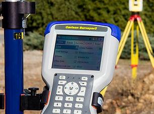Surveyor2_Field.jpg