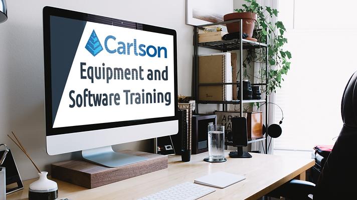 Carlson Training Image.png