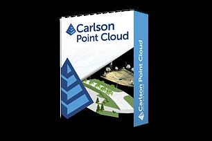 Point Cloud.png
