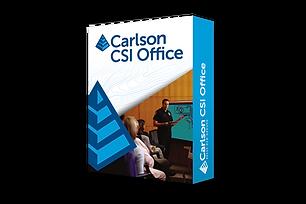 CSI Office.png