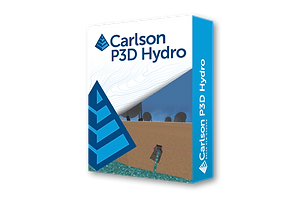 P3D Hydro.png