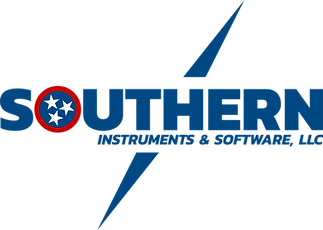 Southern New Colorway.png