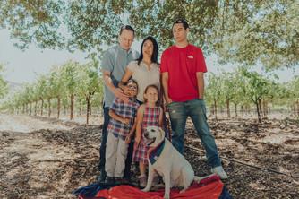 familyphotos-4.jpg