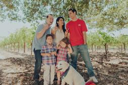 familyphotos-12.jpg