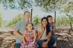 familyphotos-13.jpg