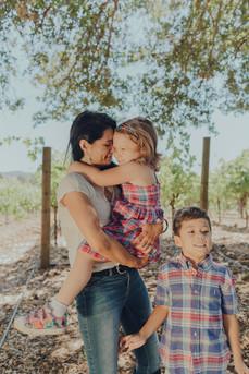 familyphotos-16.jpg