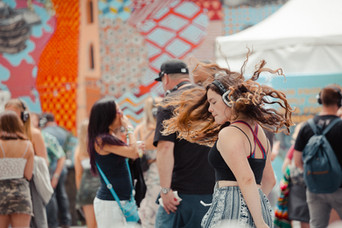 10 Reasons Why YOU Should Go to BottleRock Napa Valley: Yes you, there's still time!