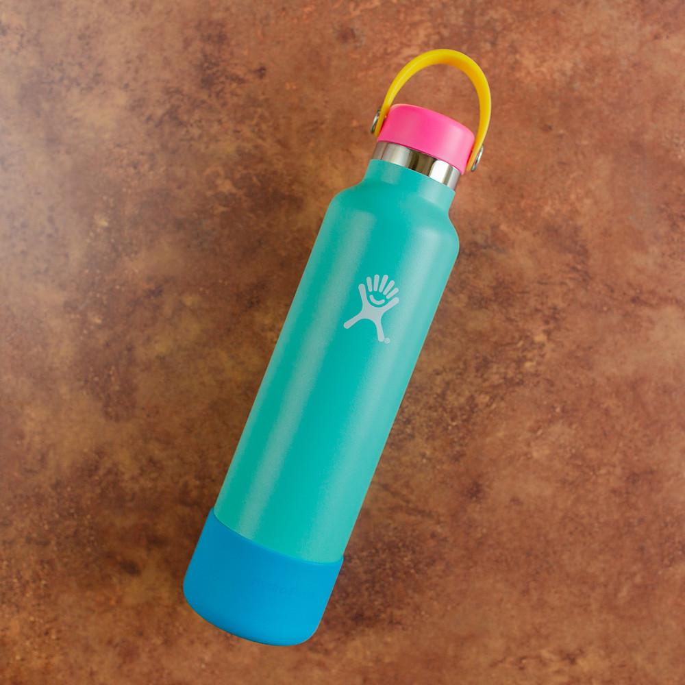 Custom Hydroflask