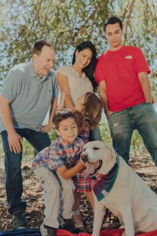 familyphotos-10.jpg