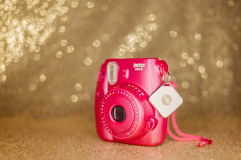 The 2018 Gift Guide for Photographers & Influencers!
