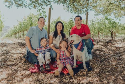 familyphotos-1.jpg