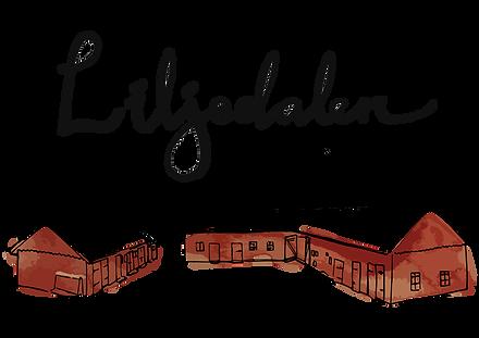 logo akvarell brun bakgrund.png