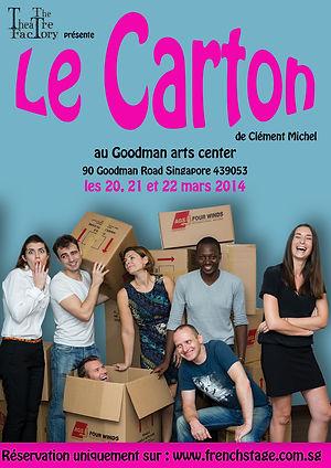 Poster-le-carton2.jpg