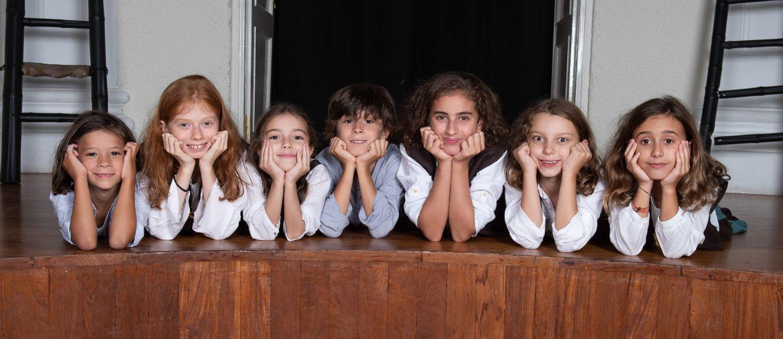 The Theatre Factory-Production-Le medecin malgre lui