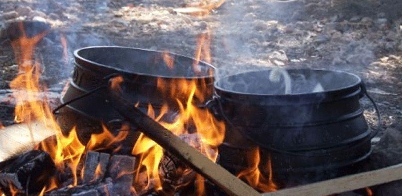 סדנת בישול צל הדרך
