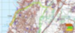 טיול אופניים באשדוד-פארק לכיש.jpg