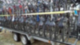 השכרת אופניים בבני דרום