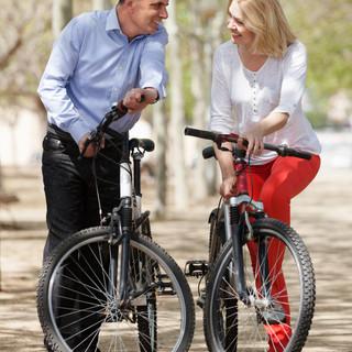 השכרת אופניים לבודדים