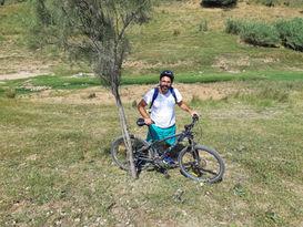 טיול אופניים פארק לכיש אשדוד.jpg