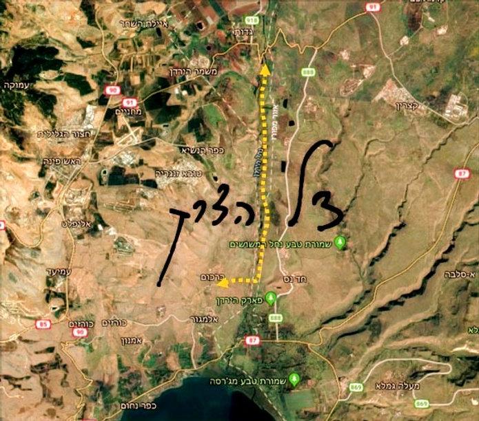 מפת טיול אופניים בירדן ההררי_edited.jpg