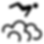 68b944be-fd9e-4315-a204-07711b11f687_200