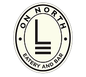 l on north logo.png