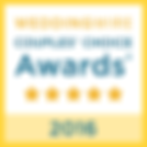 winners-badge 2016.png