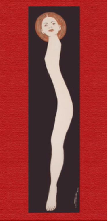 Mulher Cobra