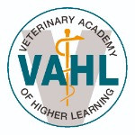New revolutionary EMS research wins the VAHL- award 2020