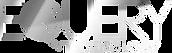 equery_logo_grey_grad_260x80.png