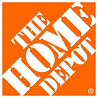 TheHomeDepot_logo.jpg