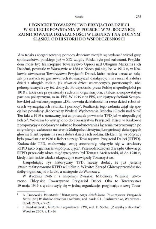 025_J.Wawrzyszko.jpg
