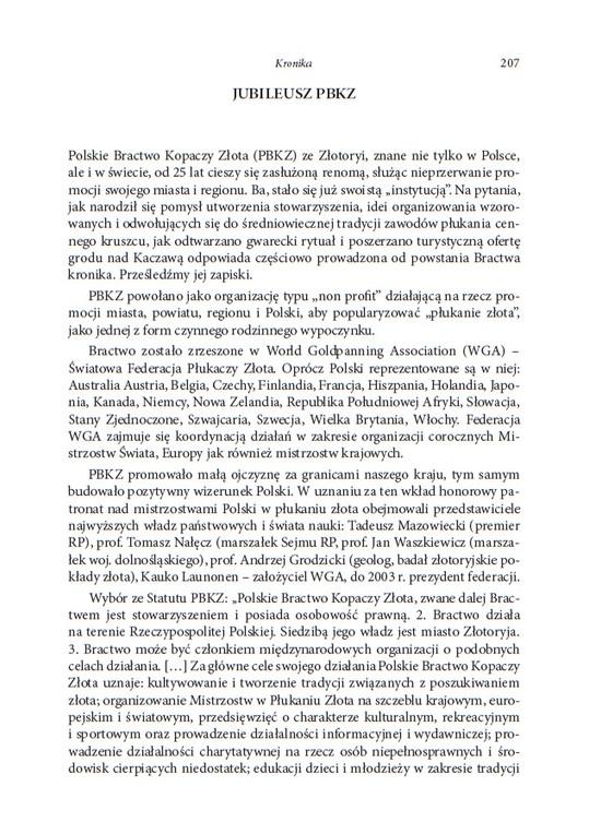 020_Z.Soja_N.Mąkowski.jpg