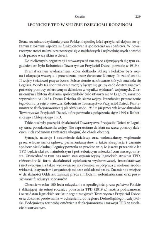 021_J.Wawrzyszko.jpg