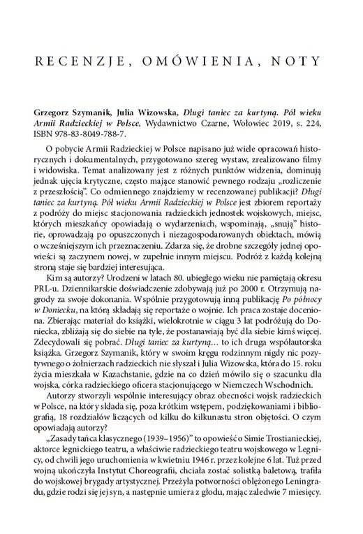028_A.Ilciów.jpg