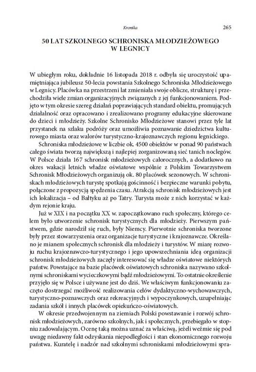 024_J.Jucewicz_J.Wawrzyszko.jpg