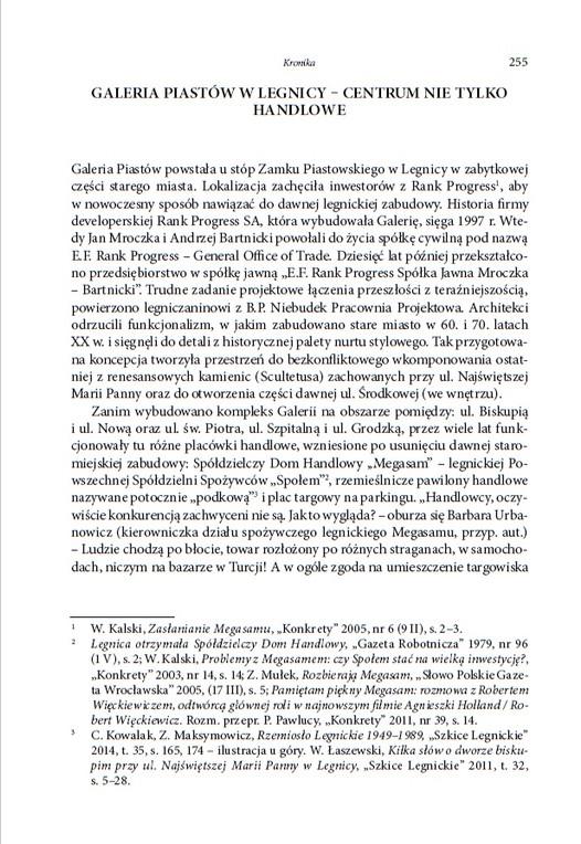 023_M.Mroczka_P.Corso.jpg