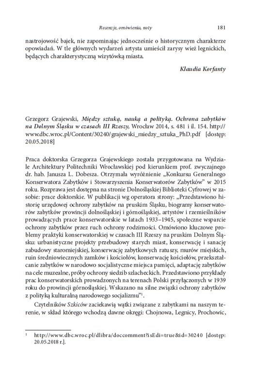 018_W.Łaszewski.jpg
