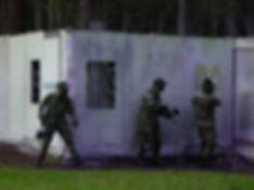 Squad house.jpg