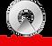 schindler-logo.png