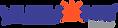 Logo-VuPhong-Solar.png