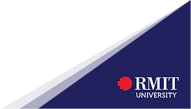 RMIT ribbonlogo.png